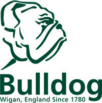 Rollins Bulldog Tools Ltd